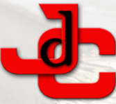JURNAL DE CORECTOR